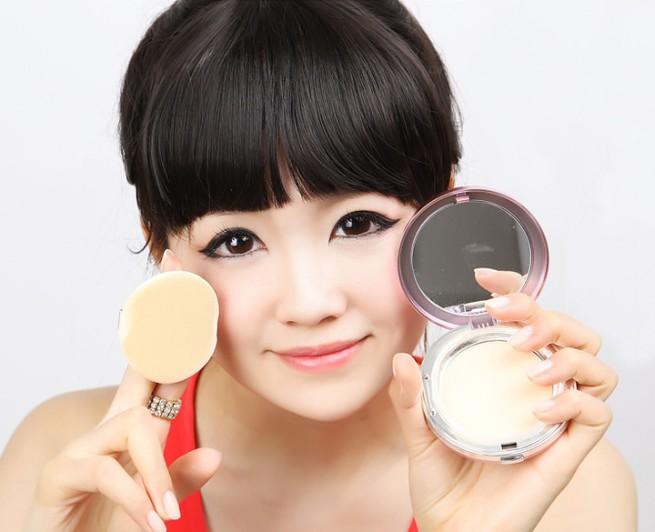 Полезные-свойства-корейской-косметики