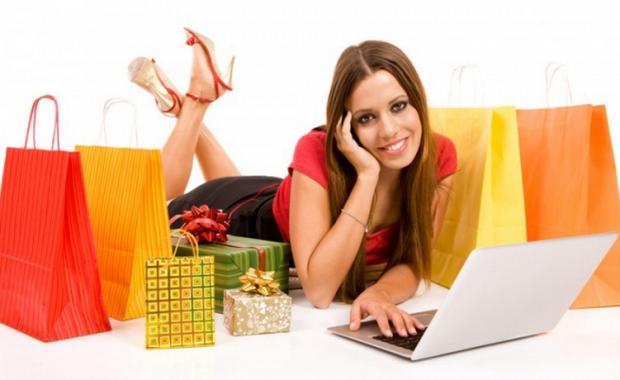 Преимущества-шопинга-в-Интернете