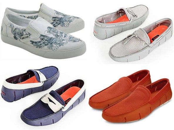 Стильная-мужская-летняя-обувь