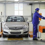 Требования техосмотра автомобилей в 2015 году