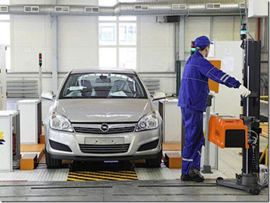 Требования-техосмотра-автомобилей-в-2015-году
