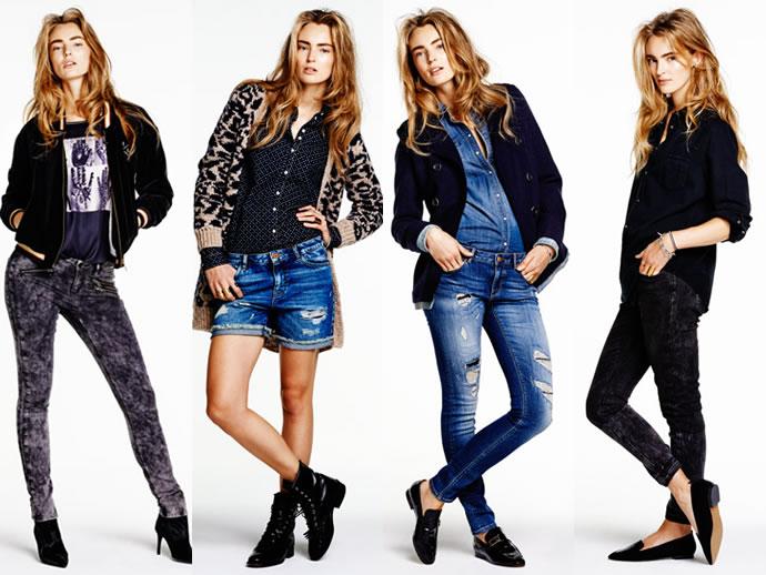 Уличный-стиль-одежды-2015