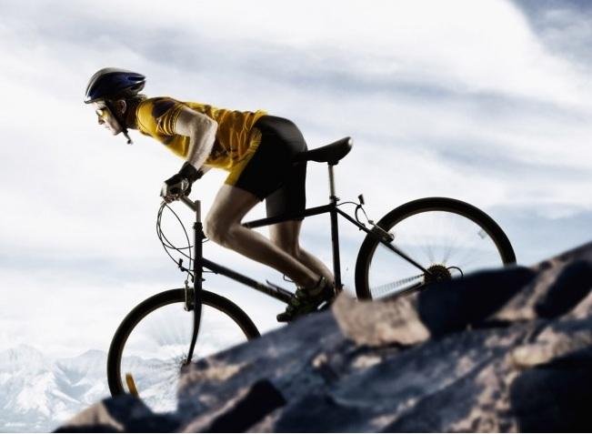 как-выбрать-велосипед-горный