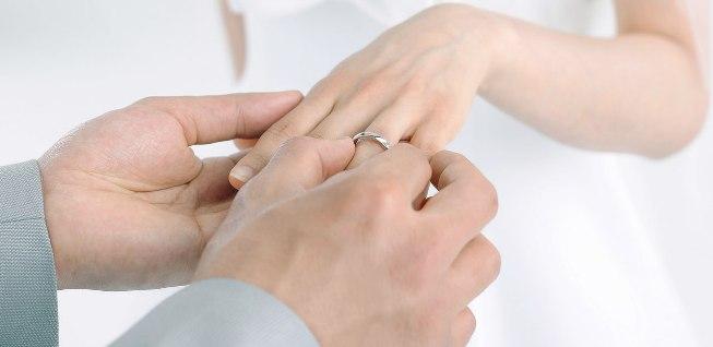кольца-для-помолвки
