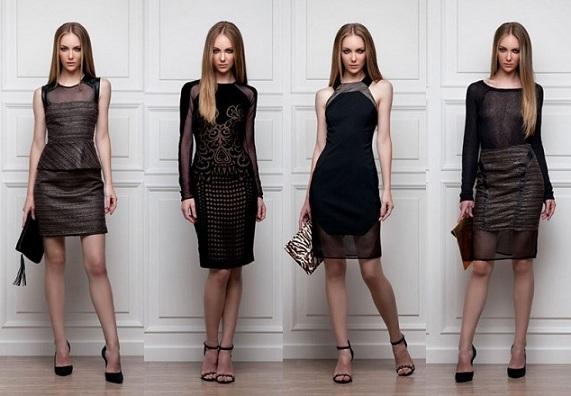 Вечернее-платье-для-бизнес-леди