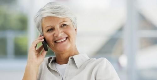 Выбираем-сотовый-телефон-для-пожилого-человека