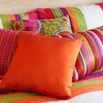 Выбор подушки – просыпайся отдохнувшим!