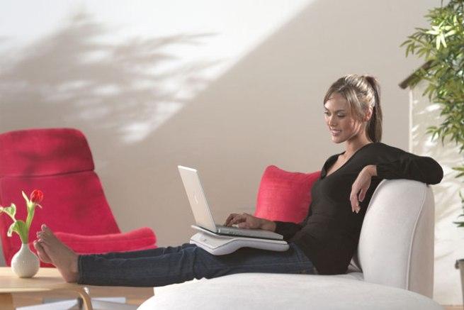 Заработай-деньги-просто-сидя-на-диване