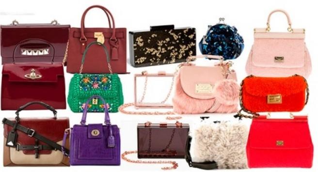 Какие-сумки-будут-модными-в-2016 году