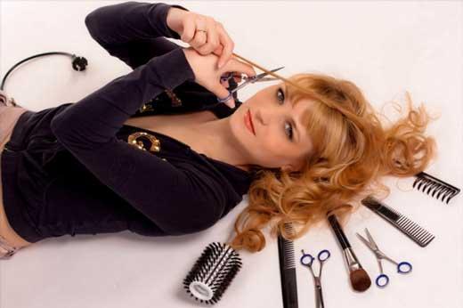Как-стать-парикмахером