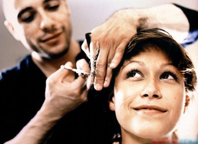 Как-стать-хорошим-парикмахером