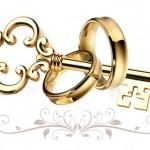 Кому доверить организацию свадьбы под ключ?