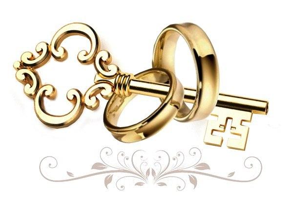 Кому-доверить-организацию-свадьбы-под-ключ