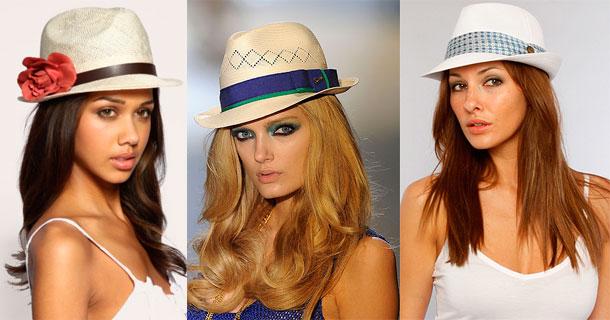 Модные-летние-шляпы-2015