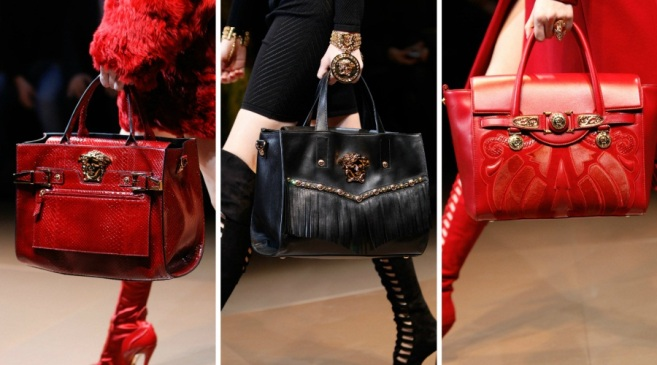 Модные-сумки-саквояжи