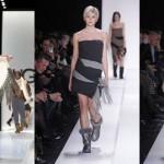 Модные угги: зима 2015
