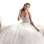 Свадебное платье от производителя и его преимущества