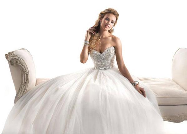 Свадебное-платье-от-производителя