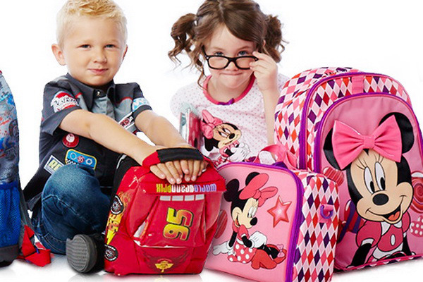 Ткани-для-пошива-школьных-рюкзаков