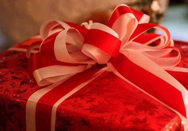 Что-подарить-любимому-человеку