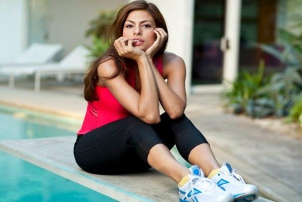 женские-кроссовки-для-фитнеса