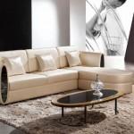 Экокожа: современное поколение мебельных тканей