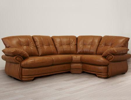 кожаный-диван-цвет