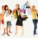 В чём плюсы покупки вещей в китайских интернет-магазинах?