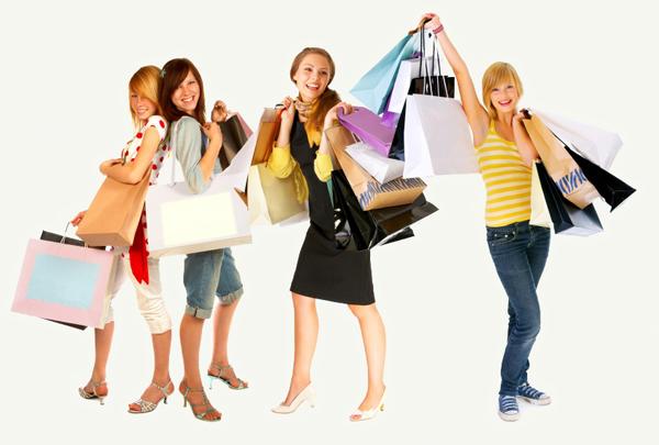 плюсы-покупки-вещей-в-китайских-интернет-магазинах