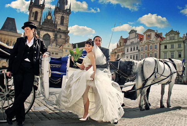 свадьба-за-границей