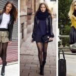 Одежда в стиле street style