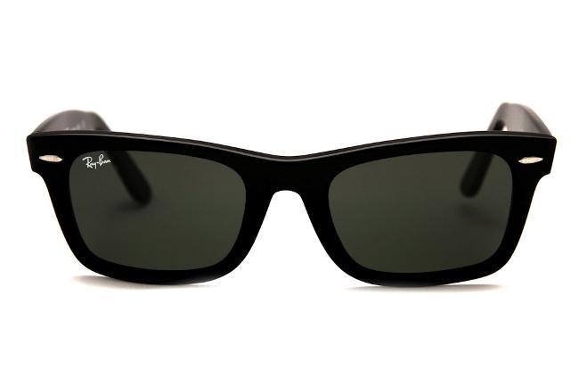 Ray-Ban-Wayfarer-очки