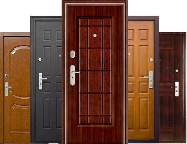 Выбираем-входную-металлическую-дверь