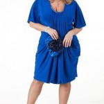Женская одежда больших размеров – как и где покупать?