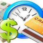 Как быстро получить займ на карту?