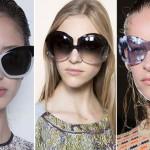 Как определить качественные солнцезащитные очки?