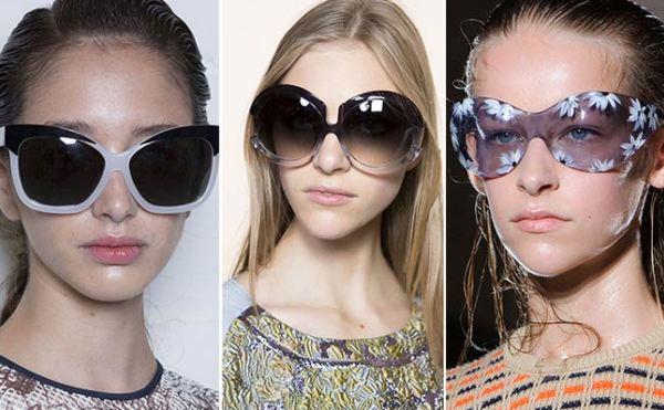 Какие-очки-в-моде-летом-2015