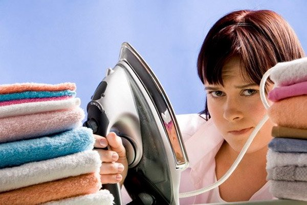 Как-выбрать-домработницу