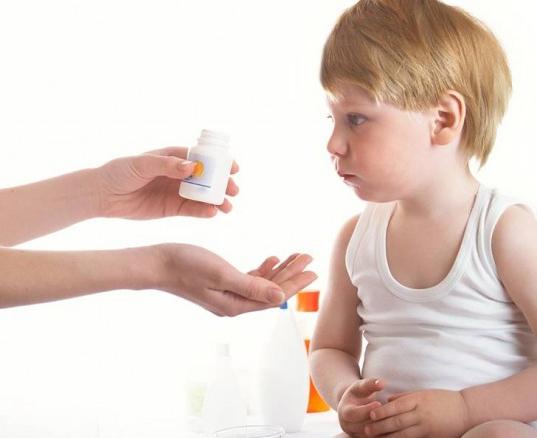 Как-давать-детям-глицин