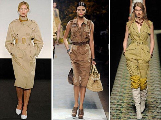 Как-одеваться-в-стиле-сафари