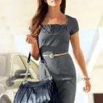 Компания Lenida создаст из любой женщины настоящую леди