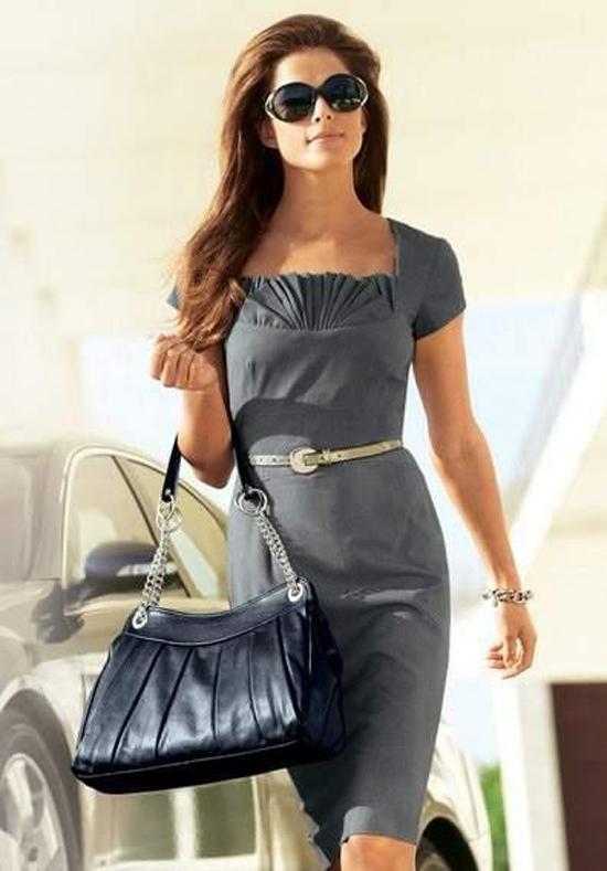 Компания-Lenida-женская-одежда