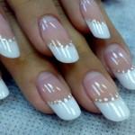 Уход за ногтями: красота в здоровье