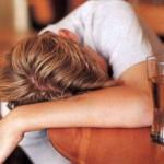 Как лечат от алкоголизма в медицинских центрах?