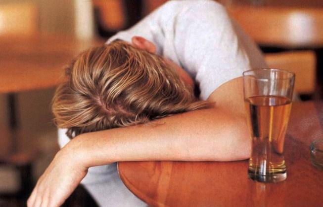 Некоторые-последствия-алкоголизма