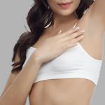 Редукционная маммопластика – как проходит операция?