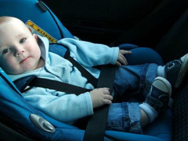 автокресло-для-годовалого-ребёнка
