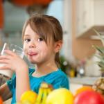 Как повысить иммунитет ребенка народными средствами?