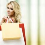Почему выгодно покупать в интернет-магазинах?