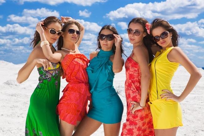 как-одеваться-девушке